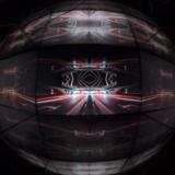[Prototyping] Kaleidoscope