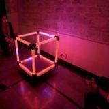 Zhorgen Exhibition [Nuit Blanche 2019]
